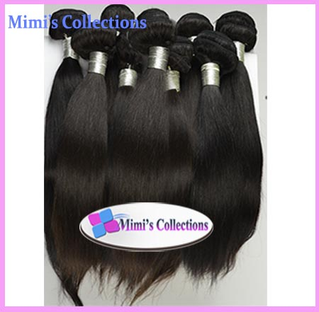 Where To Buy Clip In Hair Extensions In Houston 121
